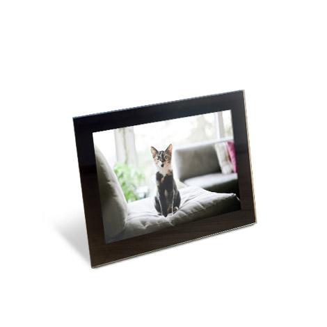 Icon Framed Prints