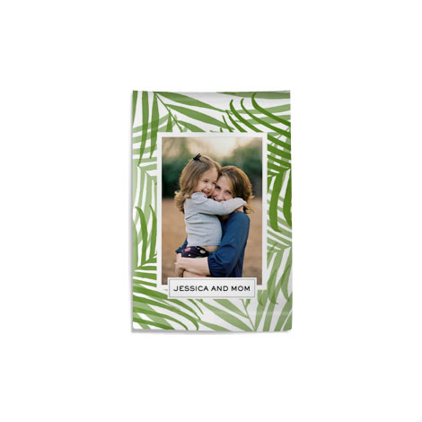 "15x10"" Photo Poster"