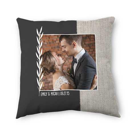 34233fdb45b Blankets + Pillows