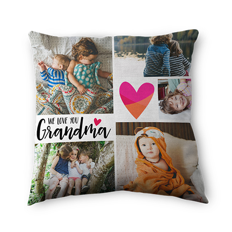Custom Throw Pillows f33d0faf3f85
