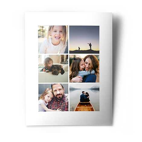 "15x10cm (6x4"") po prints - gloss finish 