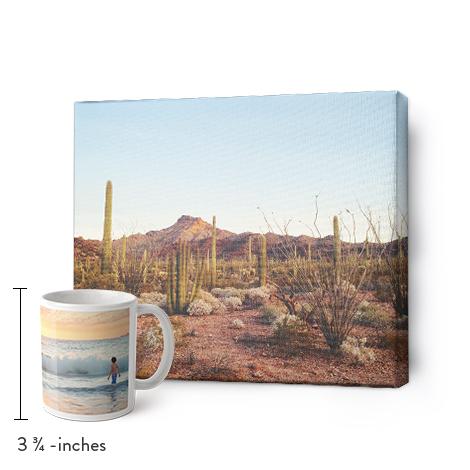 Canvas Prints | Framed Canvas Prints | Collage Canvas Prints