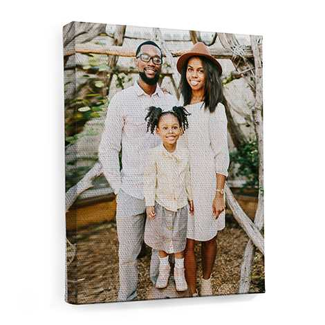 Shop Canvas Prints