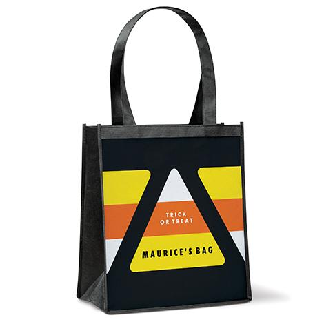 Bags + Apparel