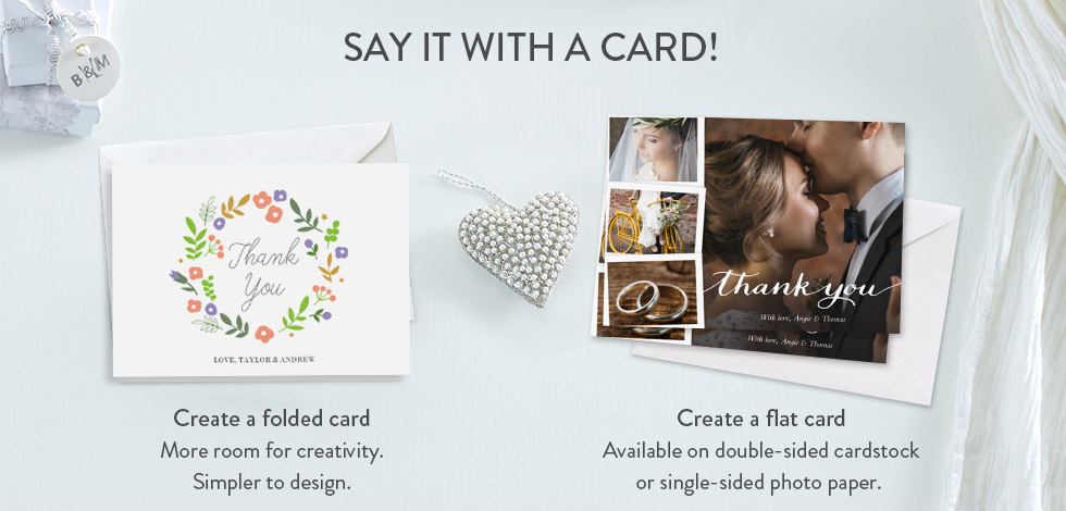 Photo Cards Personalised Photo Greeting Cards Online – Personalised Birthday Cards Ireland