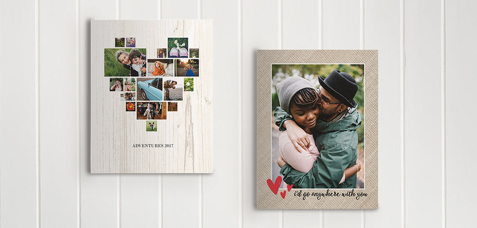 Photo Printing | Photo Books | Wall Art | Gifts | Boots Photo