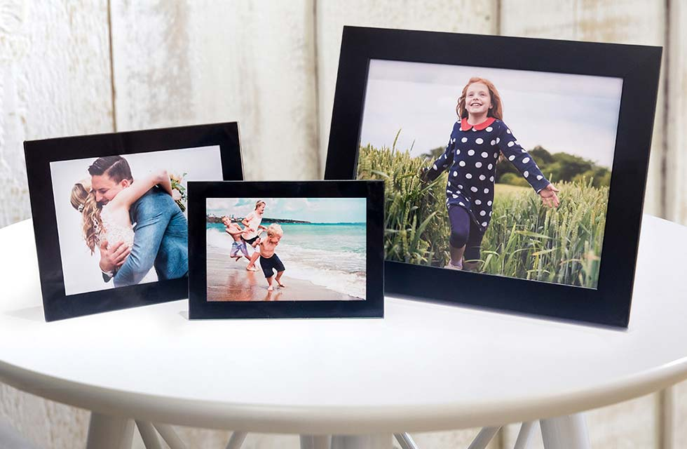 Photo Printing: Print High Quality Photos Online | Snapfish UK