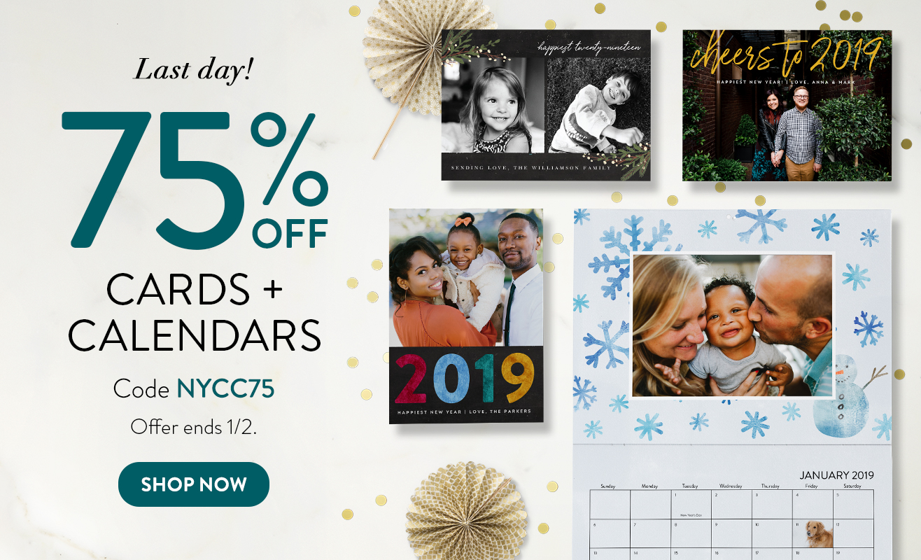 Create Photo Cards Books Canvas Prints And Gifts