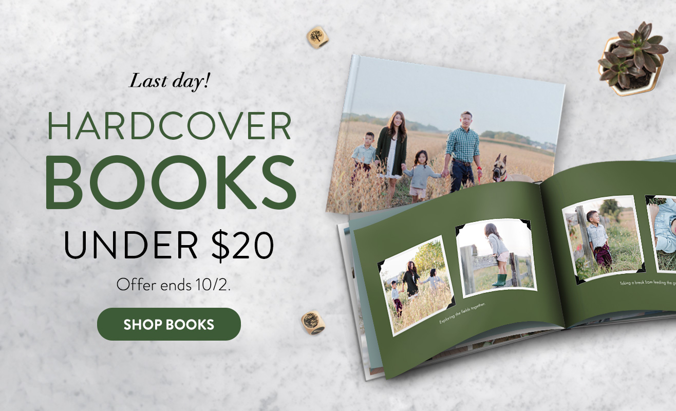 Snapfish digital photo printing service allows you to preserve memories by printing pictures in a variety of sizes. You can also create thank you cards, announcements, calendars, photo blankets and so much more. Use coupon when you spend $29 or more and get free shipping.
