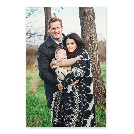 photo prints photo printing online photo printing prints