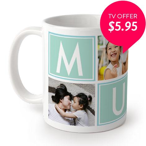 COFFEE MUG (FULLWRAP IMAGE)