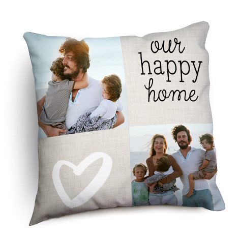 Family design Image