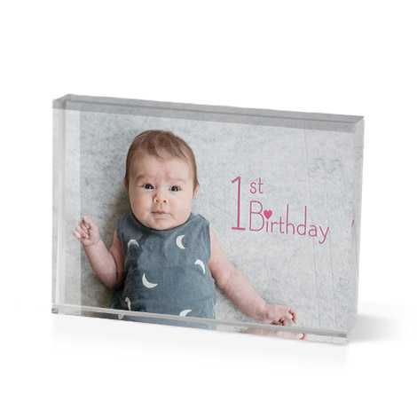 Birthday Gifts Ideas Create Personalised