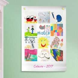 poster-customer-creation-1