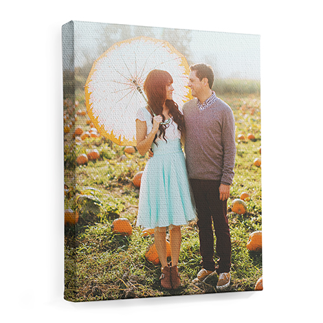 online photo printing personalised photo gifts snapfish ie