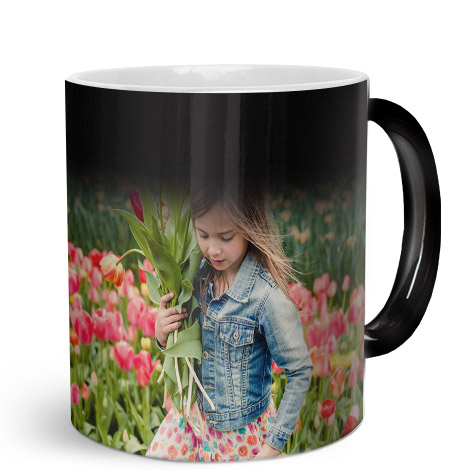 Magic Mug 11oz