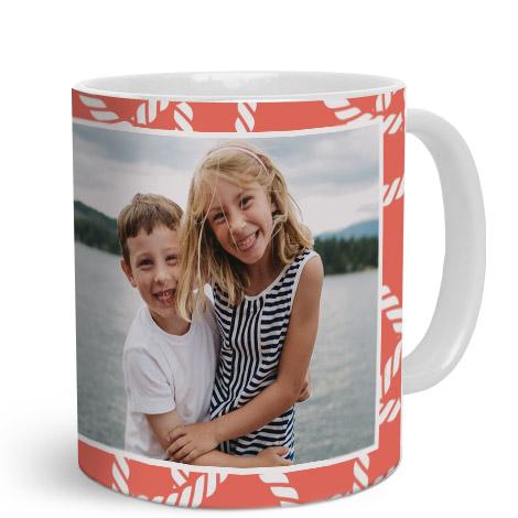 Matt Coffee Mug 330ml (11oz)