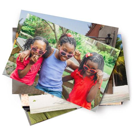 Personalised gifts create unique photo presents snapfish uk photo prints negle Choice Image
