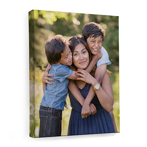 Shop Canvas Prints + Home Decor