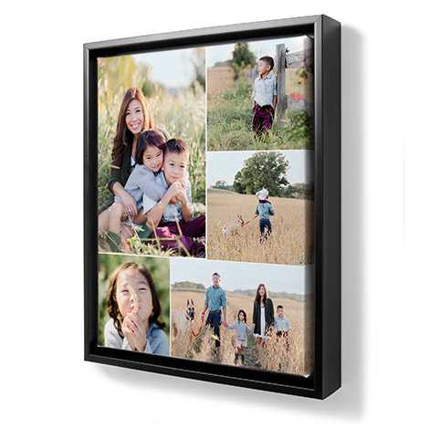 Photo Books Make A Book Custom Photo Books Snapfish