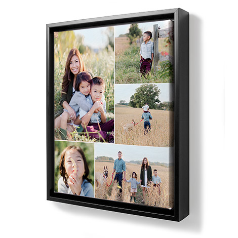 Photo Prints Photo Printing Online Photo Printing Prints