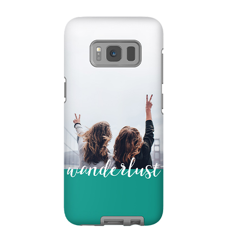Photo Gifts | Photo Mugs | Phone Cases & Covers | Photo