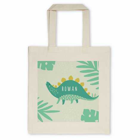 Everyday Canvas Tote - $11.99