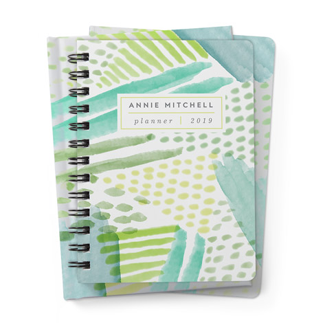 Personalized Notebooks Personalized Journals Designs