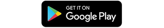 Google Play Store Icon Image