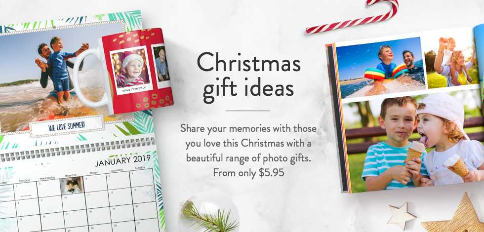 Christmas Gift Ideas + up to 75% off bestsellers