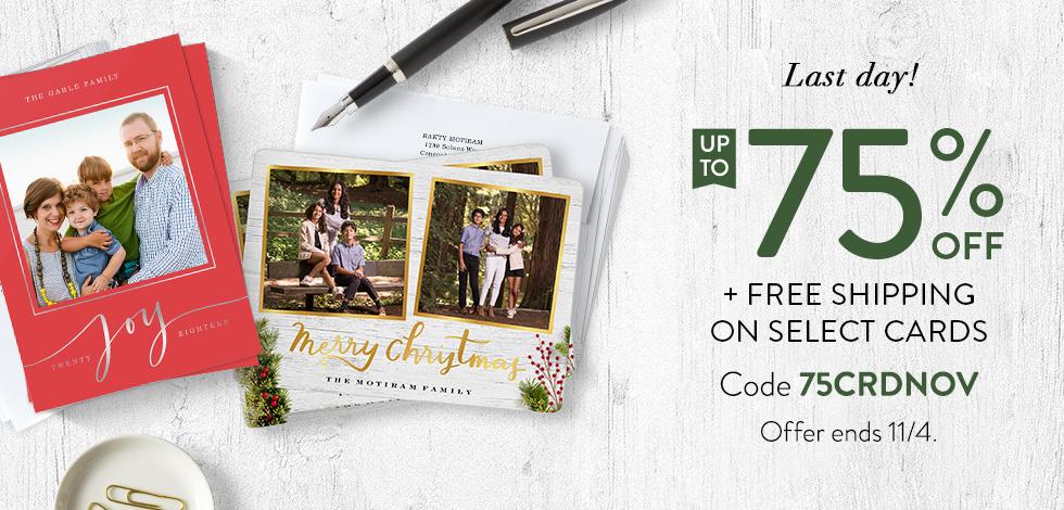 snapfish coupons coupon codes photo card deals snapfish - Snapfish Christmas Cards
