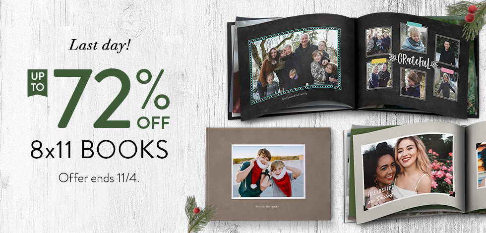 snapfish coupons deals discounts - Snapfish Christmas Cards