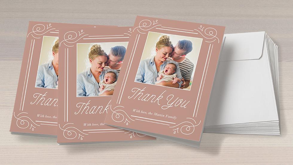 Photo cards holiday photo cards christmas cards snapfish notecard sets m4hsunfo