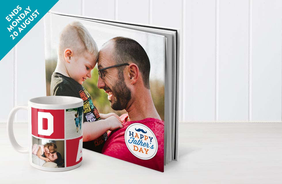 Snapfish NZ | Online Photo Books | Gifts | Canvas | Prints