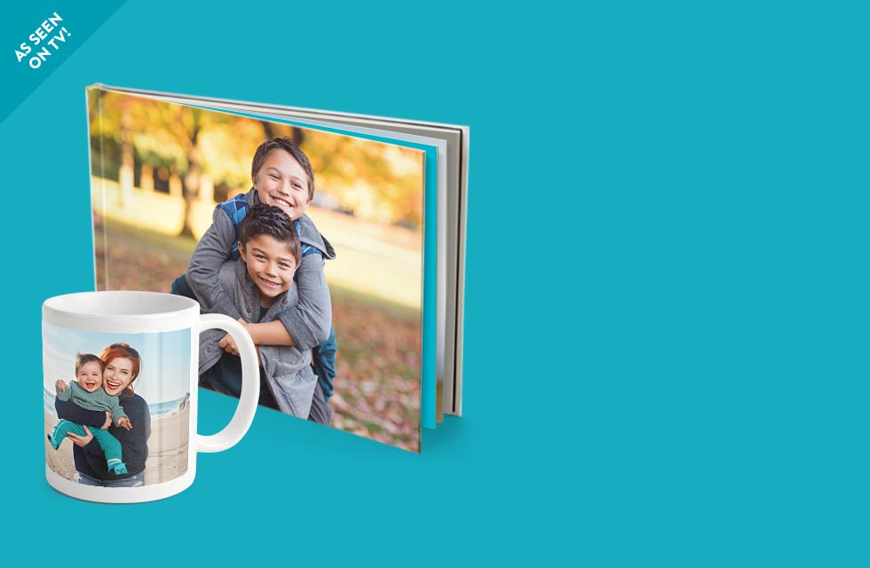 For more information, read the Snapfish reviews. If you're ordering a book, check out the latest Snapfish coupons and deals. Snapfish Photo Book Sizes and Prices.