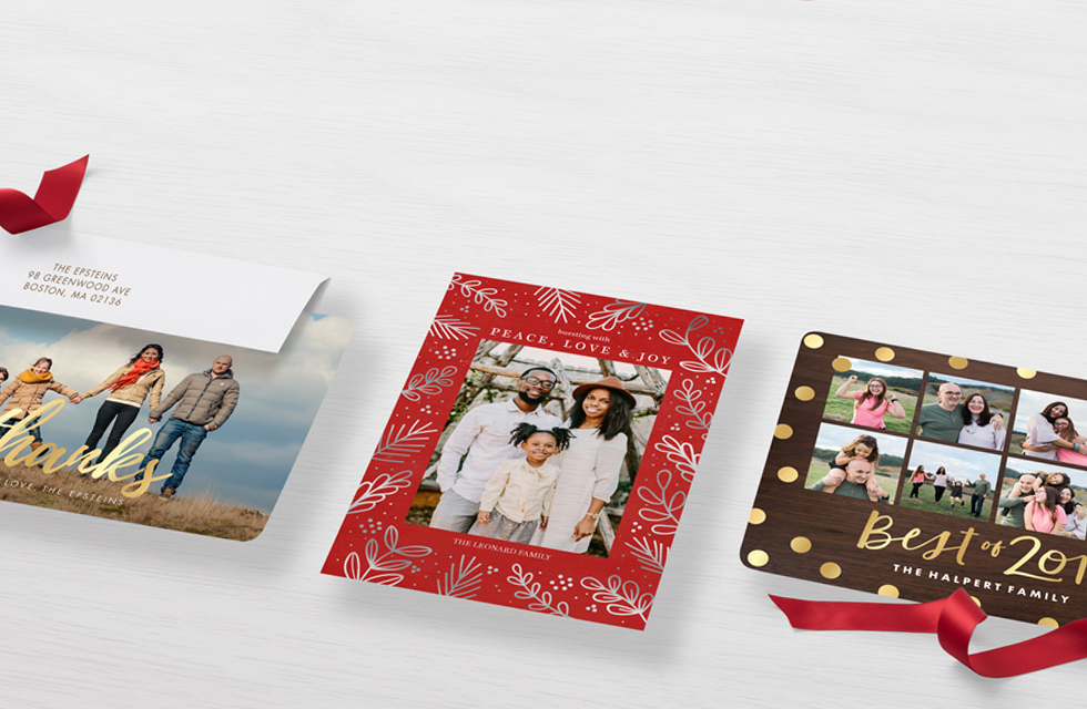 babybauch bemalen motive gipsabdruck babybauch beispiele vorlagen online photo printing photo cards photo books photo canvases