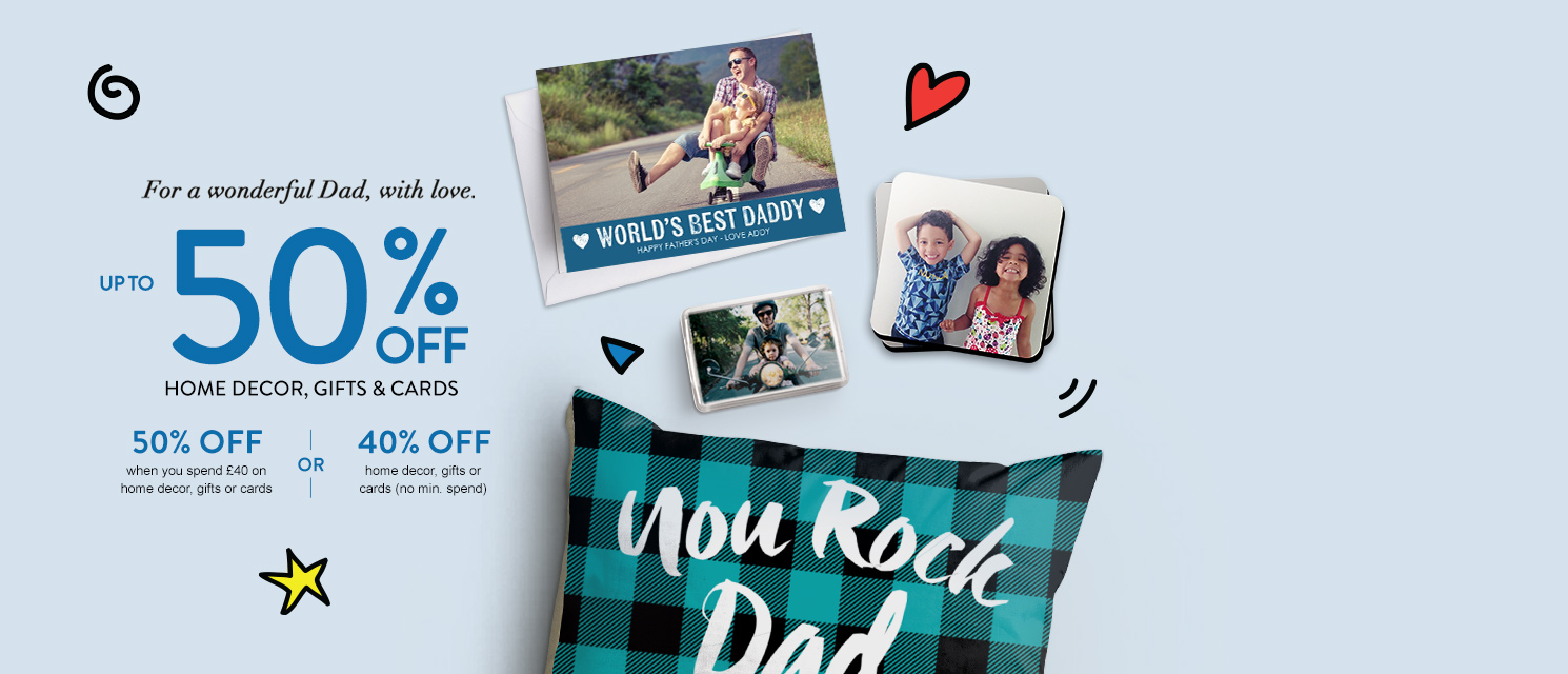 Online Photo Printing Personalised Photo Gifts Snapfish Uk