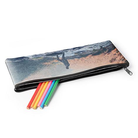 Icon Pencil Case