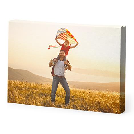 30x45cm Canvas Print