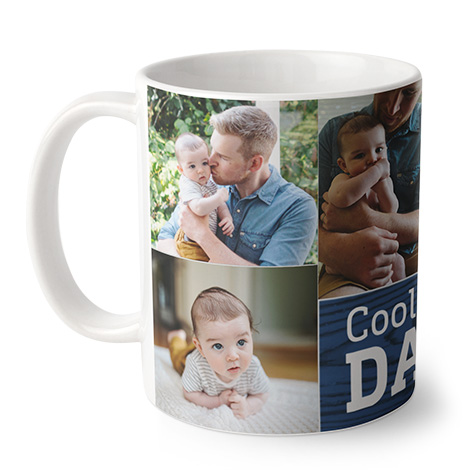Father's Day Gifts & Ideas: Create