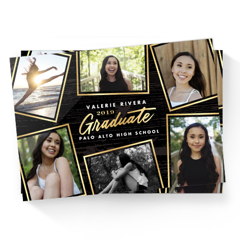 Photo Cards Personalized Cards Graduation Invitations