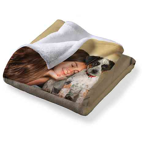 Make A Custom Blanket.Blankets Pillows Photo Blankets Photo Pillows Custom