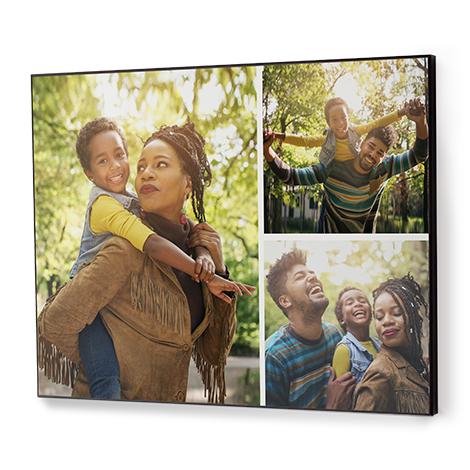 Wall Photo Panel