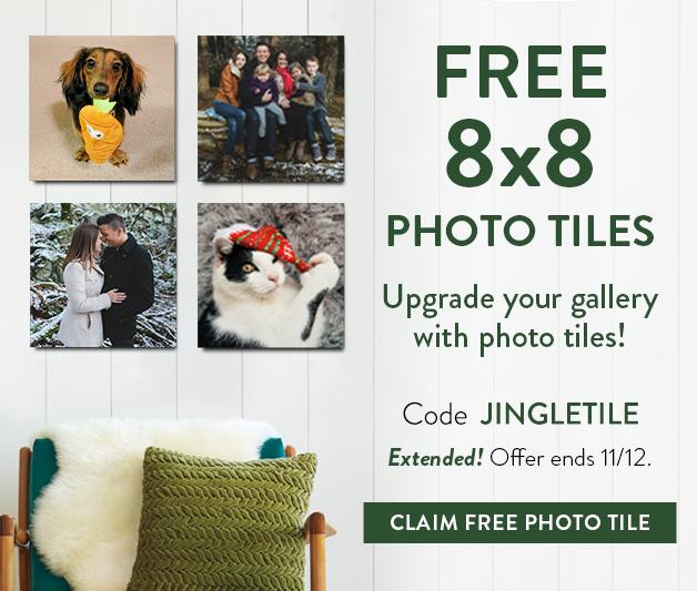 Free 8x8 Tile