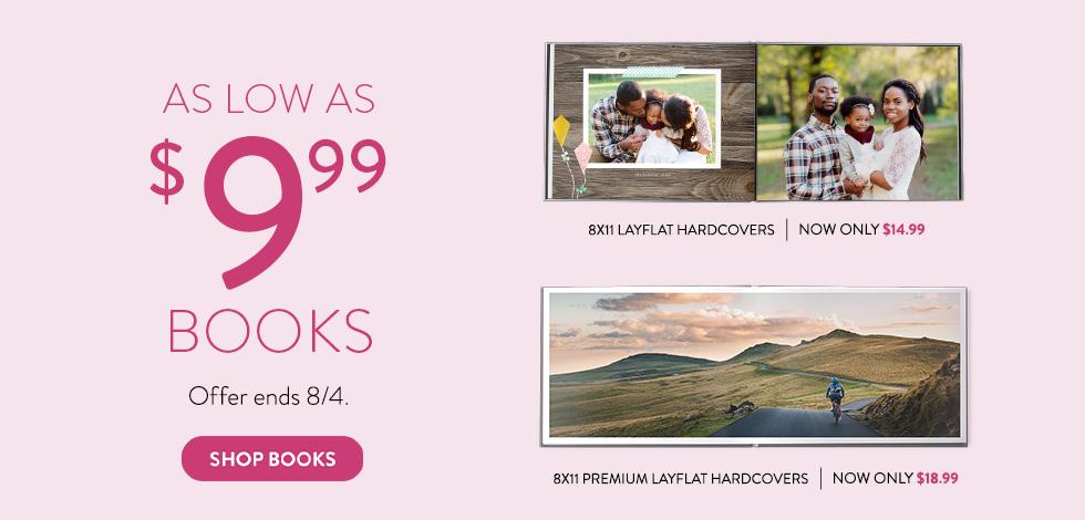 41a2bf25d28 Snapfish Coupons | Coupon Codes | Photo Card Deals | Snapfish
