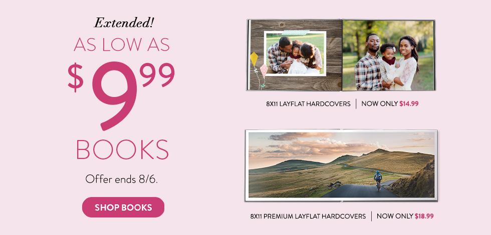 snapfish coupons prints