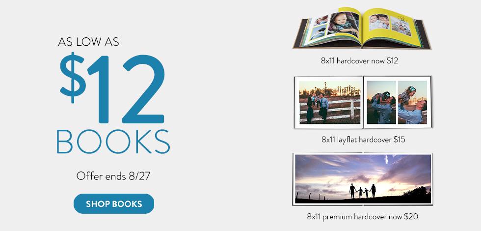 80abd1a1cdb08 Snapfish Coupons | Coupon Codes | Photo Card Deals | Snapfish
