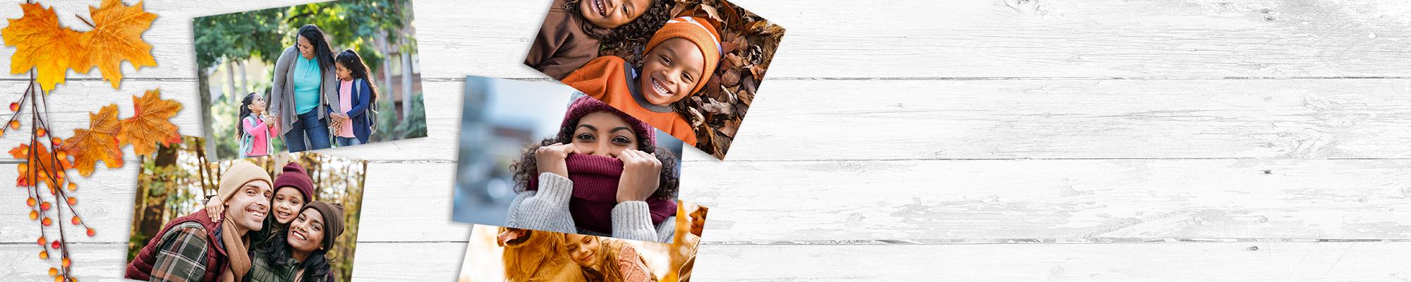 Order 4x6 prints image