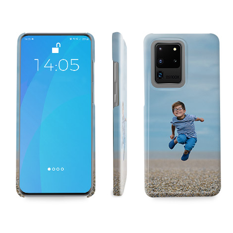 Mobile Phone Case Image