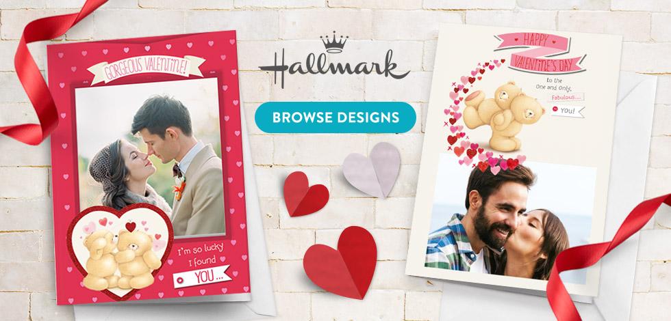 HALLMARK CARDS IMAGE